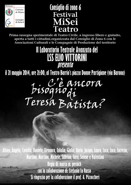 Locandina-MiSeiTeatro-12