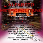 Locandina-Vittorini-Base-010.011-150x150