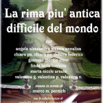 Locandina-lab-2-150x150