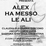 alex-ha-messo-le-ali_09_10-150x150