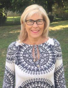 Mirella Ventura